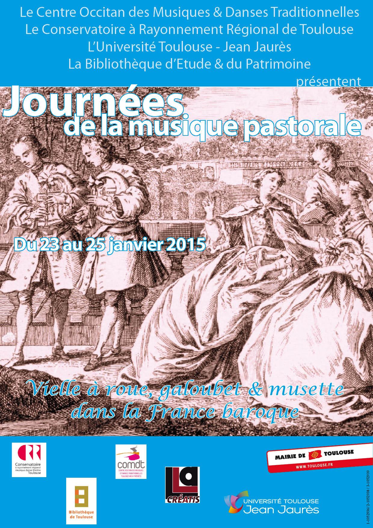 01-2014 affiche Musiques pastorales.jpg