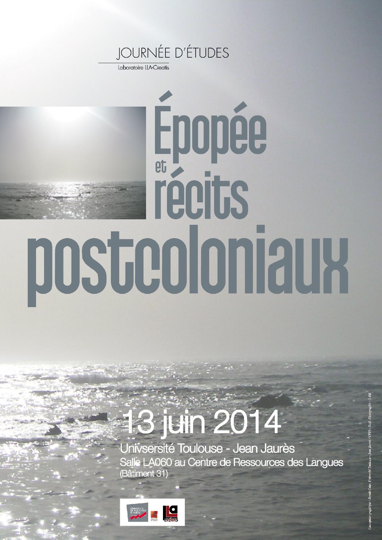 aff postcoloniaux.jpg