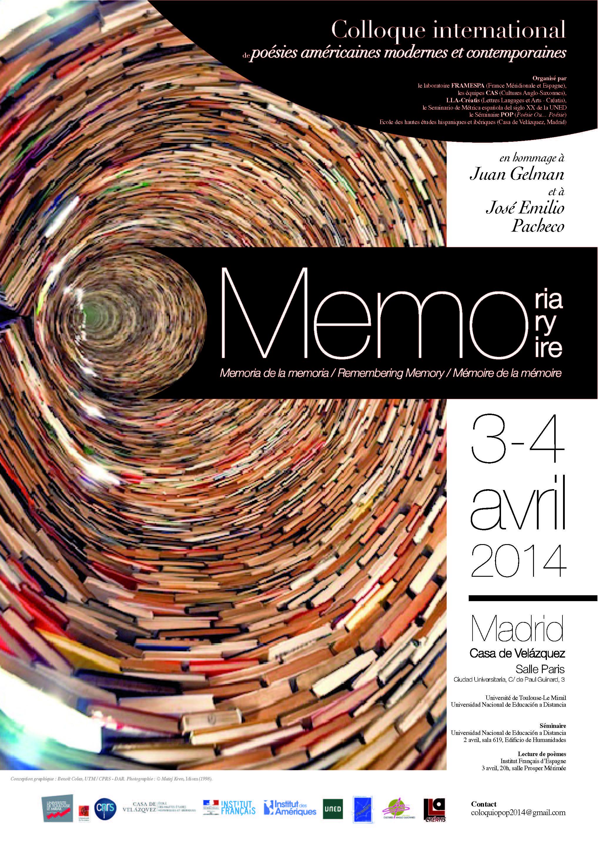 affiche Mémoire de la mémoire (VFinale)[1].jpg