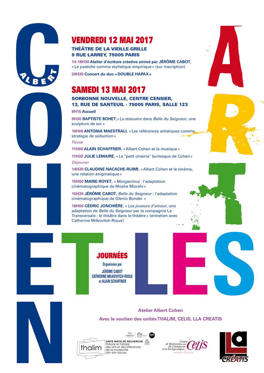 Cohen_et_les_arts_12_13_mai_2017.jpg