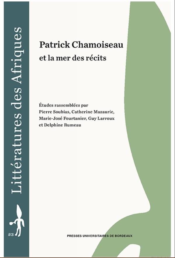Patrick Chamoiseau.PNG